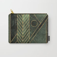 Modern Wild 2 Carry-All Pouch