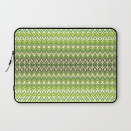 Coconut Palm Indonesia 3 Laptop Sleeve