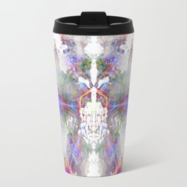 Inkdala LXXXIV Travel Mug