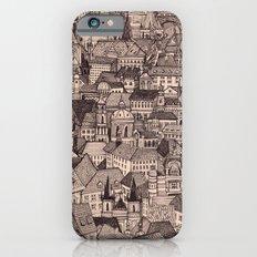 Prague II Slim Case iPhone 6s