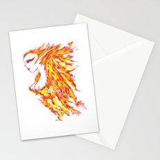 Firebeauty Stationery Cards