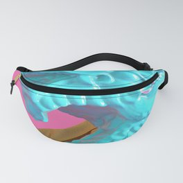 Swell Fanny Pack