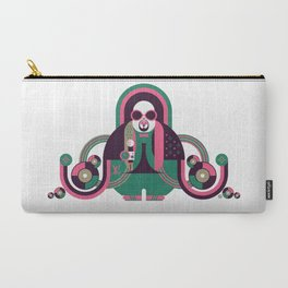 Cee Lo Green Carry-All Pouch