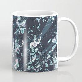 Glass Garden Coffee Mug