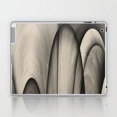 Abstract 073 Laptop & iPad Skin