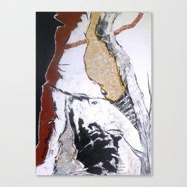 Nr. 623 Canvas Print