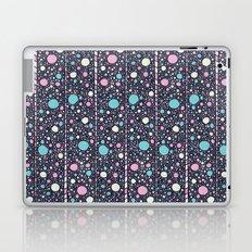 dawn to dust Laptop & iPad Skin