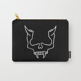 Canibal Carry-All Pouch