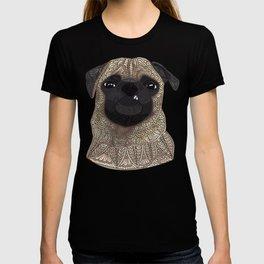 Lima Bonita T-shirt
