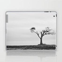 Dead Season Laptop & iPad Skin
