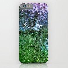 Mossin' Slim Case iPhone 6s
