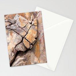 Million Dollar Wall Stationery Cards