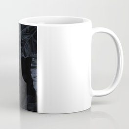 Elephant-ear Coffee Mug