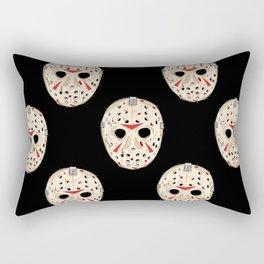 Jay-sun Rectangular Pillow