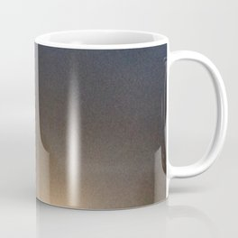Abstracte Light Art in the Dark 4 Coffee Mug