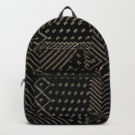 Assuit For All Backpack