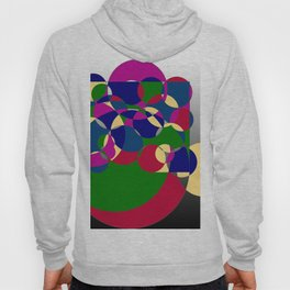 Infusion Hoody