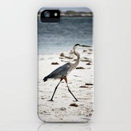 Regal iPhone Case