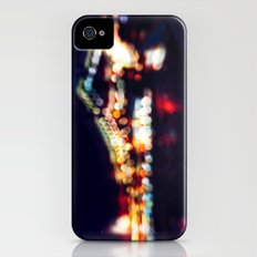 Color Drunk Love Slim Case iPhone (4, 4s)