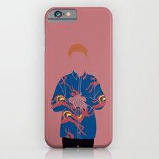 King Krule iPhone 6s Slim Case