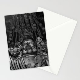 Sedlec III Stationery Cards