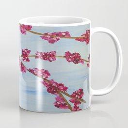 Cercis Coffee Mug