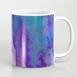 Abstract No. 39 Coffee Mug