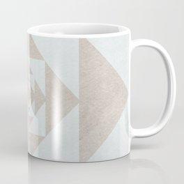 no sweet perfume Coffee Mug