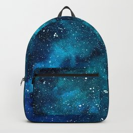 Galaxy no. 2 Backpack