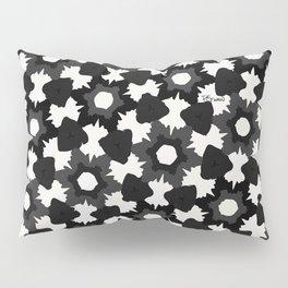 patt Pillow Sham