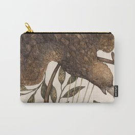 Cosmos - Lyra Carry-All Pouch
