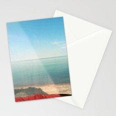 ZIWA Stationery Cards