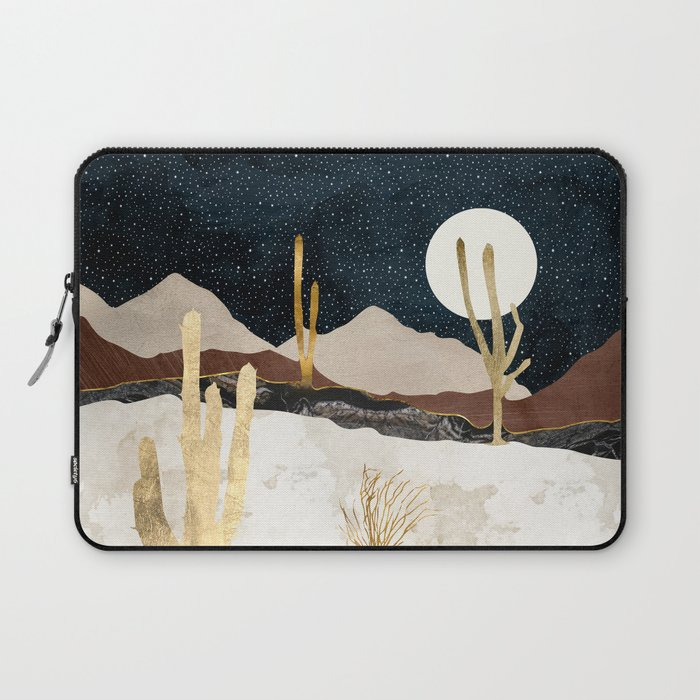 Desert View Laptop Sleeve