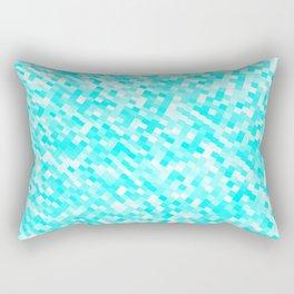 d18 Rectangular Pillow