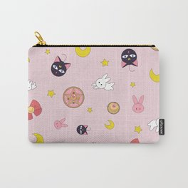Sailor Moon Sweet Dream Carry-All Pouch