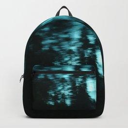 Dark Woods III Backpack