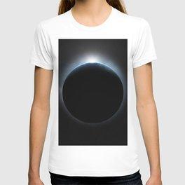 Earth Ring T-shirt