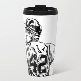 Rivera Travel Mug