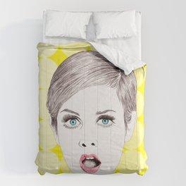twiggy Comforters