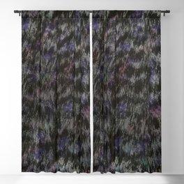 Skritches Blackout Curtain
