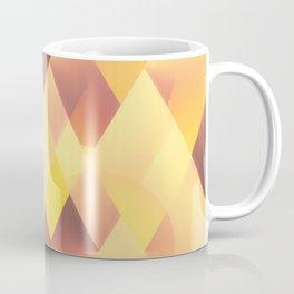 Fall Deco Coffee Mug