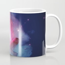 sun offering Coffee Mug