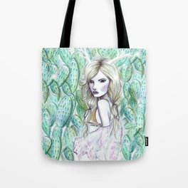 Don't sell out Tote Bag