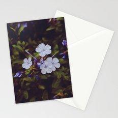 Violet Delights Stationery Cards