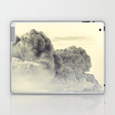 Heavenly Stampede Laptop & iPad Skin