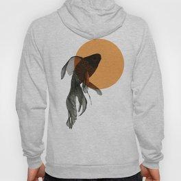goldfish Hoody