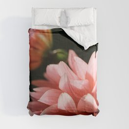 Being Seen Comforters