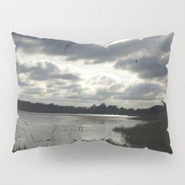 Serene Pillow Sham