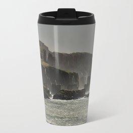 Braewick Shetland Travel Mug