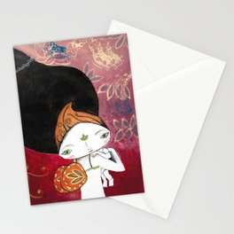 Thuli Stationery Cards
